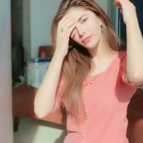 Omya Call Girls Dubai