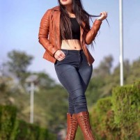 VIP Customer Service Escorts in Lahore