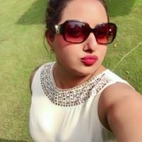 Independent Indian Call Girl In Dubai - Lekisha