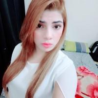 Call Girls Services in Dubai - Maria