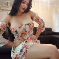 safdarjung enclave call girls in delhi vip models girls
