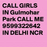 CALL GIRLS IN DELHI  WOMEN SEEKING MEN IN DELHI LOCANTO