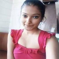 Hyderabad Hotties