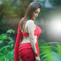 Call Girls in Nheru Place High Profile Female Escorts In All Delhi For Resonable Rates