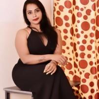 Call Girls In Mahipalpur Hotel Holiday Inn Top Models Escorts SerVice Delhi Ncr-