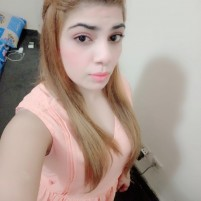 Yashawini Dubai Call Girls