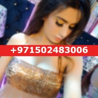 INDEPENDENT ESCORTS SERVICES IN RAS AL KHAIMAH