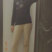 low rate call girl in Gujranwala Hamza butt