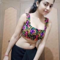 Call Girls In Kishangarh Escorts ServiCe In Delhi Ncr