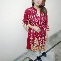 Hamza butt Hamza low rate call girl in Gujranwala