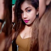 Rakshita Call Girl Dubai