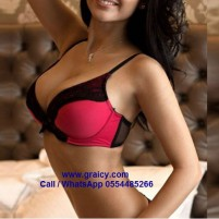 Female escort Ajman Call  * - Ajman Indian call girls