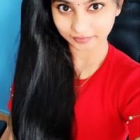 Aanya Pakistani Escorts in Muscat