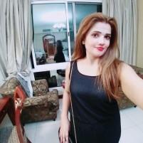 Call Girls Escorts Al Awir First Dubai * VIP fresh