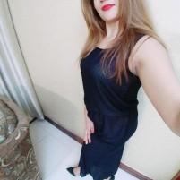Sara Malik * Call Girls in Al Awir First Dubai UAE