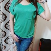 VIP Fresh Indian Escorts Bur Dubai * Call Girls UAE