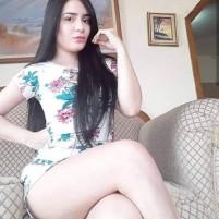 Horny Dashing Call Girl Available Now at Mano Escorts Murree *-*