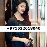 AMISHA  INDIAN CALL GIRL IN DUBAI