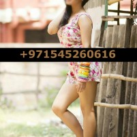 INDIAN ESCORTS SERVICES IN AL AIN