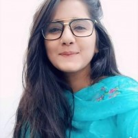 Teenage Escort Girl Service Available in Murree Call Medy for Booking *-*