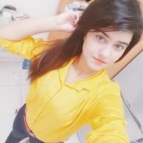 Rimsha Ali