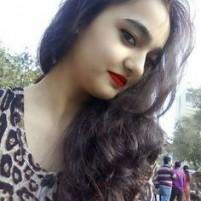 Bhindi Oman Call Girls