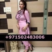 independent sharjah call girls