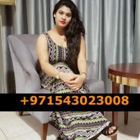 Dubai call Girls  Pooja Sinha