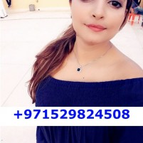 dubai nisha  Indian Girls