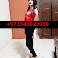 SHARJAH MODEL AVAILABLE