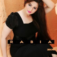 Nabila Khan
