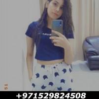 NATASHA MODEL INDIAN GIRL