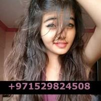 call girls abu dhabi  independent escorts