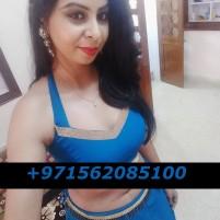 liza indian escorts services