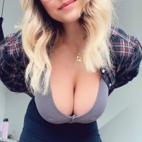 LucieJade