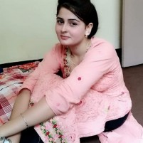 Short time girls Shenabaad escort service Gujranwala