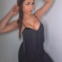 Call Girls In Lahore female escort in Karachi