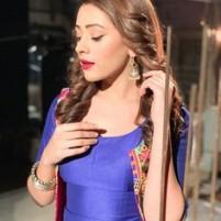 Erica VIP Oman Escorts