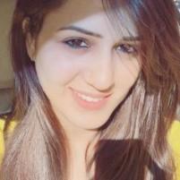Darshana Oman Call Girls