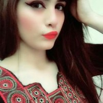 Decent Doll Offering You Provide Best Escort Service in Islamabad *-*