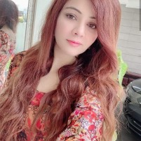 Mature Sexy Beautiful Girls Avail Now for Night in Islamabad *