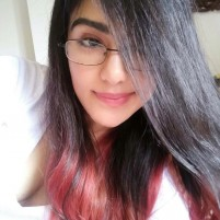 Young Girls for Fun in all Over Islamabad Pakistan Contact Johny for Booking *-*