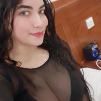 Nimra