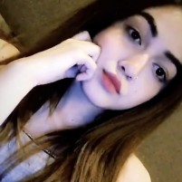 Pakistani Beauty Now Available in Our Escorts Agency Islamabad *-*