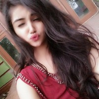 Sexual Desired Get From College Girls in Islamabad *-*
