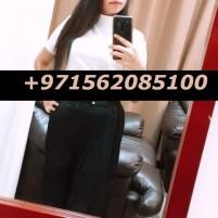 ABU DHABI HIGH PROFILE CALL GIRLS