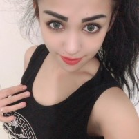 Taneya