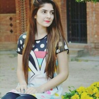 Smart Girls Avail Now for Night in Rawalpindi *-*