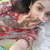 Young Lovely Girls Avail Now for Party in Islamabad *-*