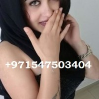 Eman Shah  Pure Erotic Models